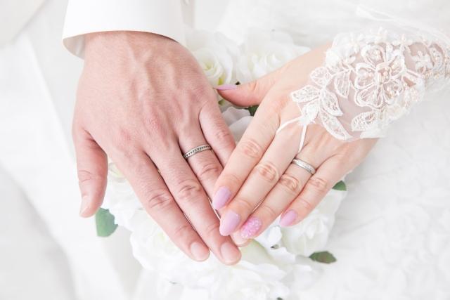 結婚年齢意味準備と流れ決めたらやること結婚映画のような結婚したい