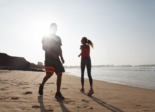 交際結婚期間流れ20代前半と後半付き合ってどれくらいで結婚考える
