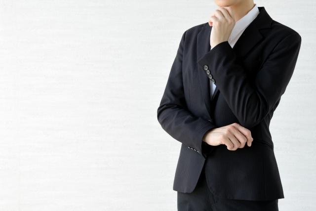 結婚判断相手わからない結婚条件ランキング男性女性の見極めポイント