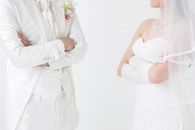 結婚希望年齢占い結婚相談所相手への希望書き方求めるものランキング