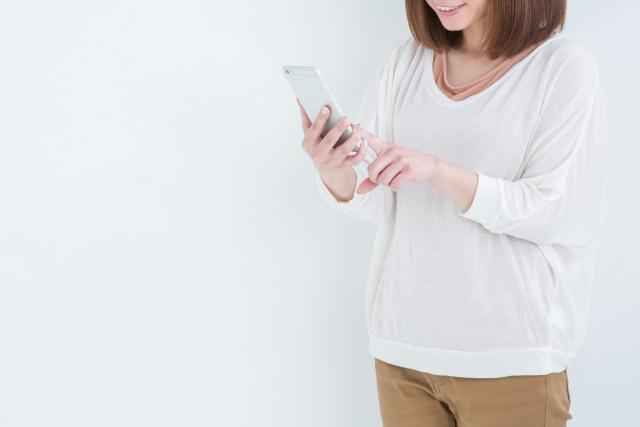 結婚出会いランキングネットアプリ占い結婚本気エピソード前兆は何歳