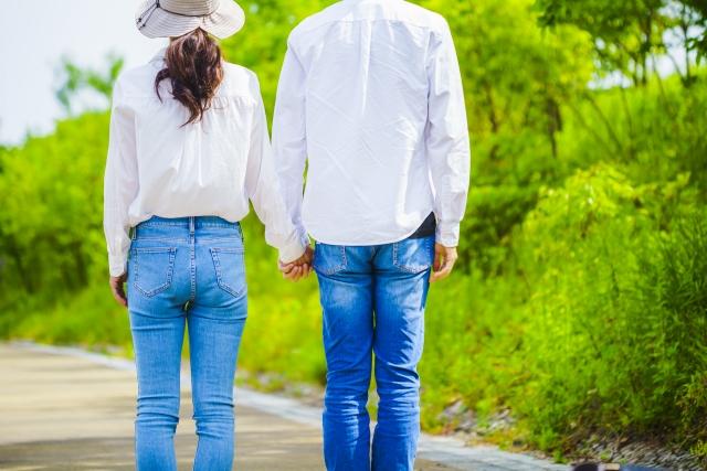 公務員結婚人気年齢早い!したいのに結婚できない後悔ブログと勝ち組