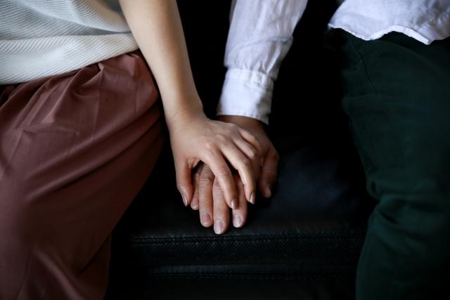 恋まとめ男性心理テクニック。恋人彼女とのデートしぐさガールズ心理