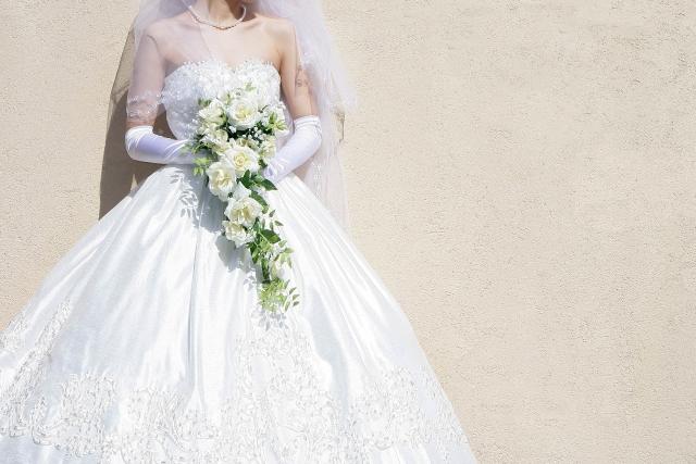安心結婚婚活落ち着くけどときめかない結婚相手にふさわしい相手条件