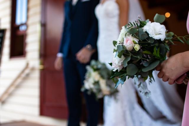 結婚人付き合いたい人結婚したい人恋愛と結婚は同じ違う幸せ結婚特徴