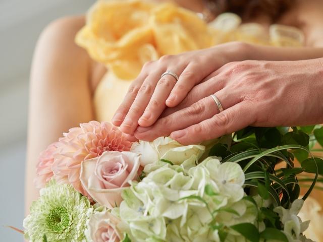 結婚定義結婚と婚姻の違い結婚とは夫婦とは結婚とは家族事実婚の意味