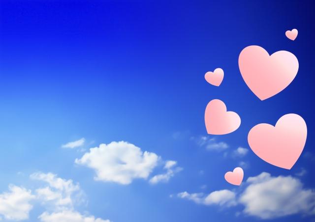 結婚募集契約結婚口コミブログ国際結婚したいサークルやコミュニティ