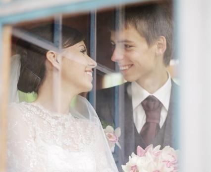 35結婚妊娠。実家暮らし独身女性特徴見た目美人結婚した人と独身率